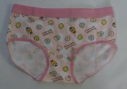 Sumikko Gurashi : Panties - Théatre & Déguisements