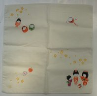 Handkerchief - Théatre & Déguisements