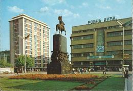 NIS  (699) - Serbia