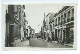 Turnhout Otterstraat - Turnhout