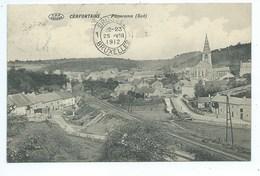 Cerfontaine Panorama Sud - Cerfontaine