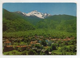 Mattie (Torino) - Borgata Gillo - Viaggiata Nel 1981 - (FDC9905) - Italie