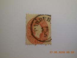 Sevios / Austria / Stamp **, *, (*) Or Used - Österreich