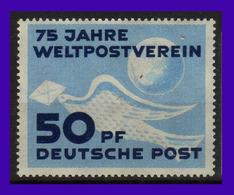 1949 - RDA - Sc. 48 - MLH - RDA - 023 - [6] República Democrática