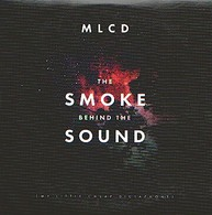 MY LITTLE CHEAP DICTAPHONE - The Smoke Behind The Sound - CD - POP ROCK - Rock