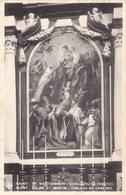 Aalst, St Martenskerk, Schilderij De Craeyer (pk46489) - Aalst