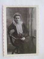 Marie Curie Musée Marie Curie 150 Ans - Famous Ladies
