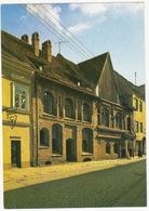 Vilnius - Maxim Gorky Street - Restored Apartment House  - (Lithuania) - Litouwen