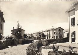 Villanova Di Portogruaro -veduta- - Venezia