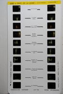 LESTRADE :  608 A   CHAT. DE LA LOIRE : CHENONCEAU - INTÉRIEURS 1 - Stereoscopes - Side-by-side Viewers