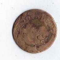 France Monnaie Royale à Identifier - 987-1789 Monete Reali