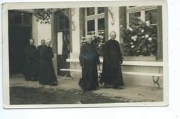 Bastogne Centenaire Du Pensionnat Notre Dame Le 22 Juillet 1936 - Bastogne