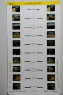 LESTRADE :  923 B  LA DUNE DU PILAT - Stereoscopes - Side-by-side Viewers