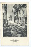 Virton Rue Basse Jean Lejour - Virton