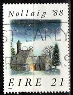 Irland SG.# 708 Gestempelt (3993) - 1949-... Republik Irland