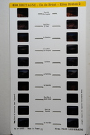 LESTRADE :  430  BRETAGNE : ILE DE BRÉAT ( OU BRÉHAT ) - EDEN BRETON  N°2 - Stereoscopes - Side-by-side Viewers