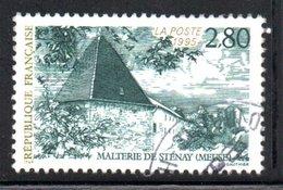 N° 2954 - 1995 - Frankreich