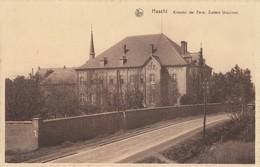 Haacht Klooster - Haacht