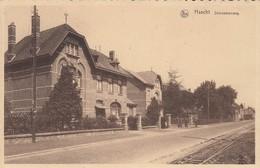 Haacht Statiesteenweg - Haacht