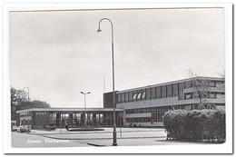 Almelo, Postkantoor - Almelo