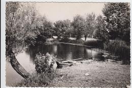 1 Cpsm Pont De Vaux - Pont-de-Vaux