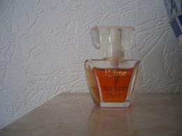 Miniature Lancome Poëme Spray 7ml USA - Modern Miniatures (from 1961)