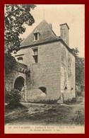 29 Pont L'abbé * Chateau De Kernuz  ( Scan Recto Et Verso ) - Pont L'Abbe