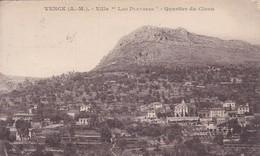 [06]  [06] Alpes Maritimes > Vence Vue Panoramique - Vence