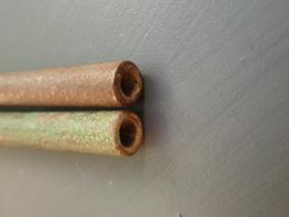 2 Baguettes De Nettoyage Du Fusil Anglais Lee-Enfield.14/18 - 1914-18
