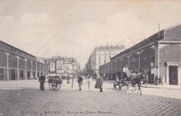 G14 - 76 - Rouen - Seine-Maritime - Place Du Vieux Marché - N.G N° 46 - Rouen