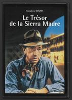 Le Trésor De La Sierra Madre - Policiers