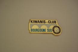 20180527-1732 KIWANIS CLUB BOURGOGNE SUD - Associations