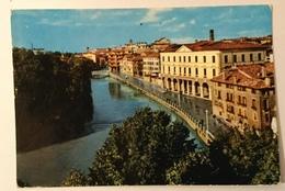 TREVISO RIVIERA SILE VIAGGIATA FG VIAGGIATA FG - Treviso