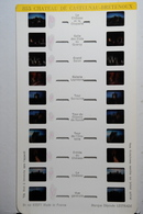 LESTRADE :  855  CHATEAU DE CASTELNAU - BRETENOUX - Stereoscopes - Side-by-side Viewers