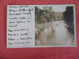 RPPC To ID Possible CT>  Ref 2968 - Postcards