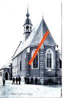 GHEEL - Chapelle De L'Hôpital - Carte Animée - Geel