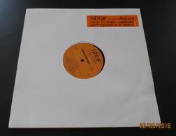 MAXI 45T ISHTAR : Corps Etranger - 45 Rpm - Maxi-Singles