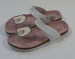 """"""" Sumikko Gurashi """" Sandals 22,5 Cm. - Theatre, Fancy Dresses & Costumes"""