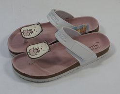 """ Sumikko Gurashi "" Sandals 22,5 Cm. - Théatre & Déguisements"