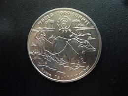 LAOS : 10 KIP *  1996   KM 61   Non Circulé - Laos