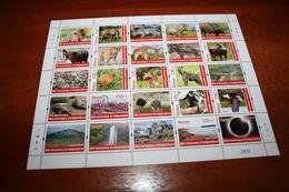 Fauna  2013 Kenya - Kenia (1963-...)