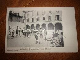 Le Rondeau De Montfleury - Grenoble