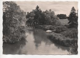 58. 416 / COSSAYE - Le Moulin - Otros Municipios