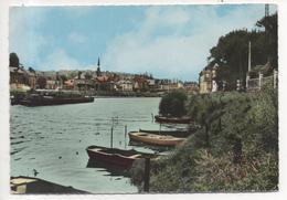 60.638/ PONT STE MAXENCE - Les Rives De L'Oise - Pont Sainte Maxence