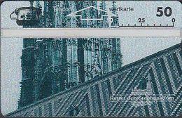 Austria P403 -Rettet Den Stephansdom 1 - 1.000x , Mint - Oesterreich