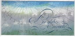 BLOCS SOUVENIR  SOUS BLISTER  NEUF N° 23 - Foglietti Commemorativi