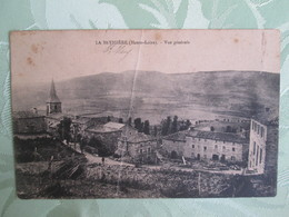 La Bayssiere , Vue Generale - France