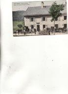 Bois D Amont Bureau De Poste - France