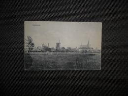 Duitsland - Allemagne  :  Sonsbeck - Other