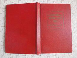 Livre Numismatique Yeoman A Guide Book Of United States Coins 20th édition 1967. - Livres & Logiciels